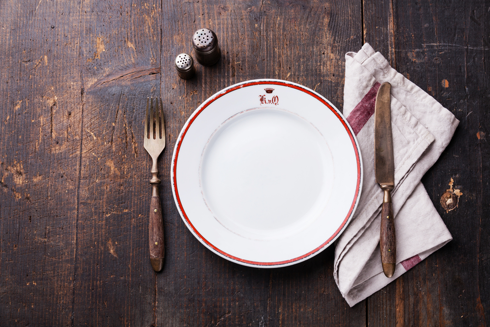 Why I am Intermittent Fasting