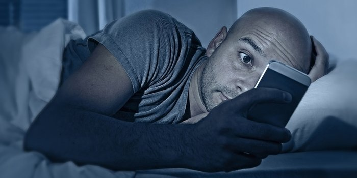 These are the three best apps to help you fall asleep