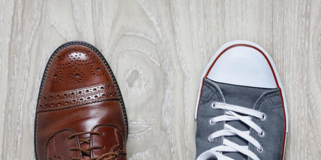 Maintaining Work-Life Balance