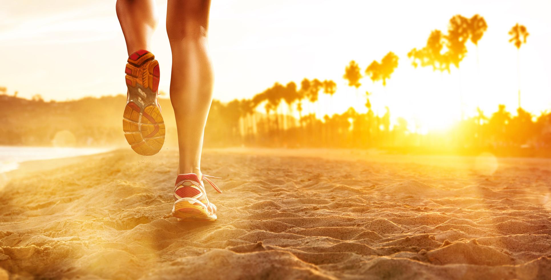 Habits not discipline! Measure, not just do.