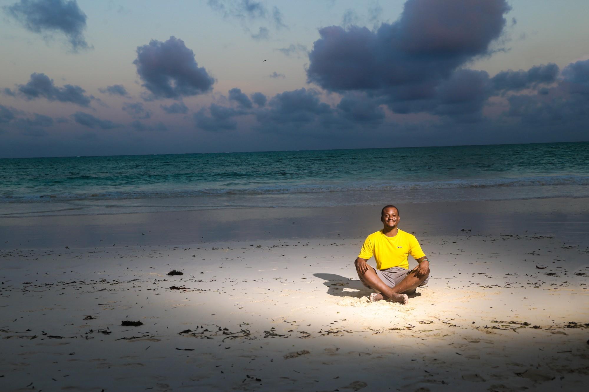 Observations from a 30 days meditation streak