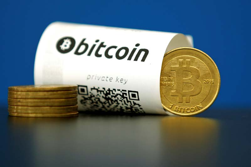 A layman's guide to understanding, using and profiting off Bitcoins